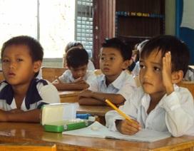 Hỗ trợ học phí cho xã đảo duy nhất ở TPHCM