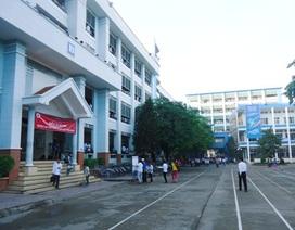 TPHCM: Dành hơn 1.500 ha đất xây trường đại học, cao đẳng