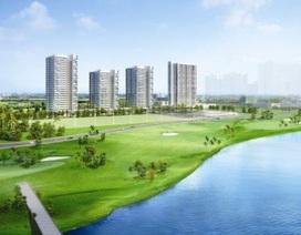 TPHCM: Rộ xu hướng mua nhà cho thuê