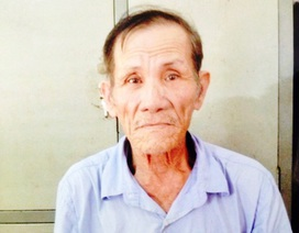 Bàng hoàng vụ ông lão 82 tuổi hiếp dâm bé gái 7 tuổi