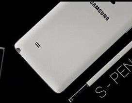 Những thủ thuật hay chỉ có trên S Pen của Galaxy Note 4