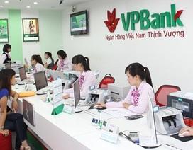 VPBank dành 1.000 tỷ đồng cho vay ưu đãi với doanh nghiệp ngành gạo và thủy hải sản