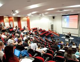 Học bổng đến 10.000 AUD tại đại học Macquarie, Úc