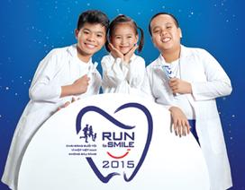 Ngày sức khỏe răng miệng thế giới: Bước tiến quan trọng của phong trào nha học đường