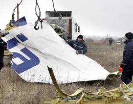 Nga có bằng chứng Ukraine liên quan đến vụ MH17