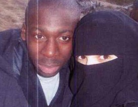 Cảnh sát Pháp ráo riết truy lùng nữ nghi phạm chạy trốn