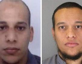 """""""Nghi phạm thứ ba"""" trong vụ thảm sát tòa báo Pháp được tự do"""