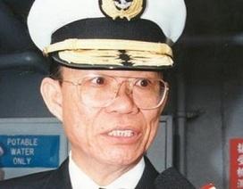 Đài Loan truy tố 6 người vì tội làm gián điệp cho Bắc Kinh