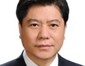 Trung Quốc điều tra Phó cục trưởng Cục Du lịch quốc gia