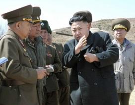 Triều Tiên chỉ trích thỏa thuận tình báo của Mỹ-Nhật-Hàn