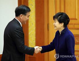 Trung-Hàn, Nhật-Nga thúc đẩy nối lại đàm phán 6 bên về hạt nhân Triều Tiên