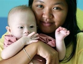 Thái Lan ban hành luật cấm đẻ thuê