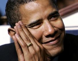 Lời chúc năm mới Ất Mùi của Tổng thống Obama