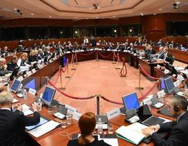 Châu Âu thiệt hại gần 24 tỷ USD vì cấm vận Nga