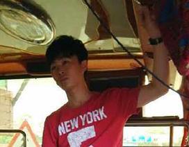 Hành khách trên máy bay Đài Loan thiệt mạng trước lễ cưới 4 ngày