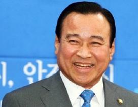Quốc hội Hàn Quốc chính thức phê chuẩn Thủ tướng mới