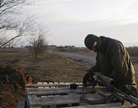 Phần Lan bác tin cung cấp thiết bị laser cho quân đội Ukraine