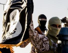 IS bắt cóc 20 nhân viên y tế ở Libya