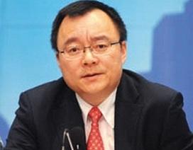 Trung Quốc điều tra Phó Chánh Văn phòng chính quyền Thượng Hải
