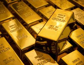 Bangladesh trục xuất nhà ngoại giao Triều Tiên chuyển lậu 27kg vàng