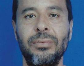 Một chỉ huy của IS bị tiêu diệt ở Libya
