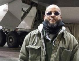 Cựu binh Mỹ bị buộc tội tìm cách hỗ trợ IS