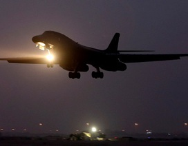 """Iraq điều tra vụ """"liên quân không kích làm chết 22 binh lính"""""""