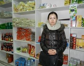 Cái kết có hậu cho người phụ nữ Nga gốc Việt tìm cha đẻ
