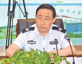 Hai quan chức thân cận với Chủ tịch Trung Quốc được thăng cấp