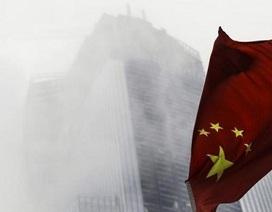 Trung Quốc trao Mỹ danh sách quan tham bị truy nã