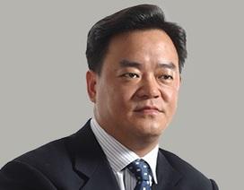 Phó chủ tịch tập đoàn thép lớn nhất Trung Quốc bị điều tra