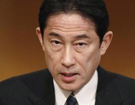 Triều Tiên khiến Nhật nổi giận vì dọa ngưng đàm phán song phương