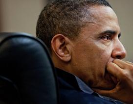 """""""Mỹ vẫn theo đuổi chính sách thù địch với Mỹ Latin"""""""