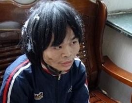 Trung Quốc: Giải cứu người bị bắt làm nô lệ 18 năm