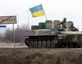 Ủy ban của Hạ viện Mỹ thông qua viện trợ vũ khí 200 triệu USD cho Ukraine
