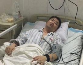 Nhân chứng kể lại vụ chìm tàu chở 458 người trên sông Trường Giang