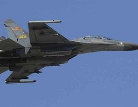 Ấn Độ nói Trung Quốc âm mưu bá chủ châu Á