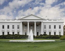 Google xin lỗi vì Nhà Trắng bị gắn với từ khóa phân biệt chủng tộc