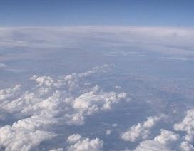 Đức, Ý, Hy Lạp tiến hành bay giám sát trên không phận Nga
