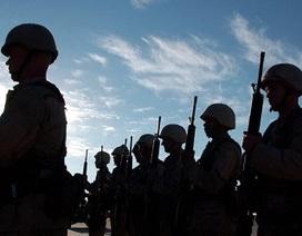 """Flight Global: Kho vũ khí của Mỹ không thể """"dọa"""" Nga, Trung Quốc và Iran"""