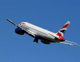 Khách trốn vé tử vong vì rơi từ máy bay xuống nhà dân