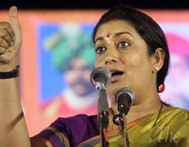 Ấn Độ đưa Yoga trở thành môn học bắt buộc trong trường công