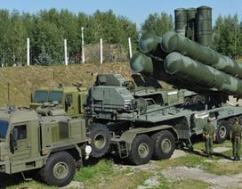 Cựu Đại sứ Mỹ: NATO không bao giờ xâm lược Nga