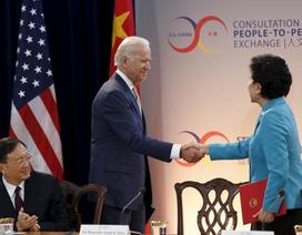 Đối thoại Kinh tế và Chiến lược Mỹ - Trung: Kết quả hạn chế