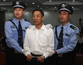 Trung Quốc nâng cấp phần mềm chống tham nhũng