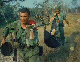 Chiến tranh Việt Nam qua góc nhìn của truyền thông Mỹ