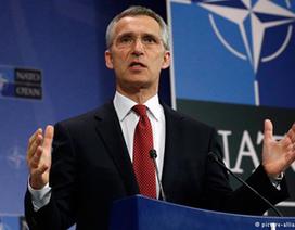 """NATO lên án Nga """"hăm dọa"""" khi tăng cường kho vũ khí hạt nhân"""