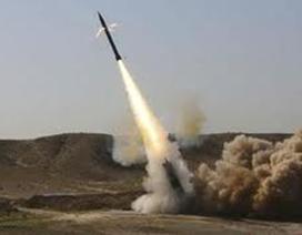 Mỹ, Nhật thử thành công tên lửa đánh chặn SM-3 Block IIA