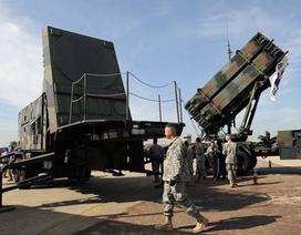 Nga cảnh báo hậu quả nếu Mỹ triển khai tên lửa tại châu Âu