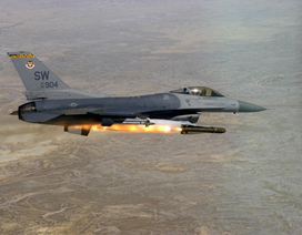 Thoả thuận hạt nhân Iran tăng cường sức mạnh cho quân đội Mỹ?